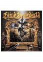 Blind Guardian - Imaginations From The Other Side (Remastered 2007) - CD