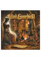 Blind Guardian - Tales From The Twilight World (Remixed & Remastered) - Digipak 2 CD